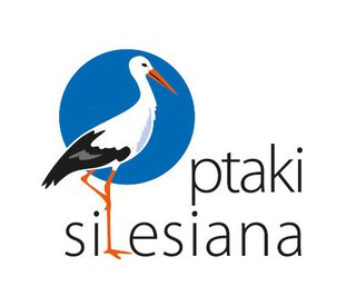 ptaki-logo.jpeg